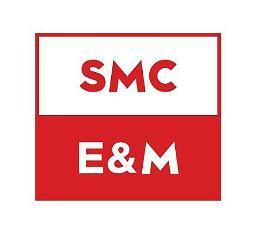 SMC 미디어, SMC E&M으로 사명 변경