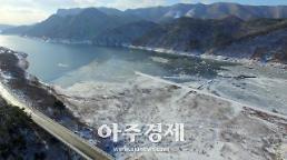 충남도, 봄 가뭄 위기감…장·단기 대책 추진 박차