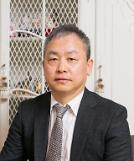영진위, 조종국 신임 사무국장 임명…체제 정비 완료