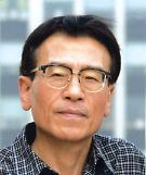 원로 시인 이승훈 한양대 명예교수 별세…향년 76세