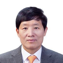 로스쿨10년 명암-민만기 성균관대 법학전문대학원장
