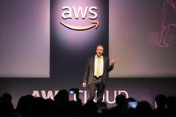 마크 슈워츠 AWS 엔터프라이즈 전략가 클라우드, 빠른 혁신 도울 것