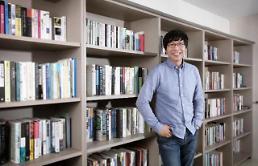 [아주초대석] 한현석 서울IR 대표 벤처부터 상장까지 컨설팅 체계 구축