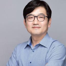 [CEO UP] 김종인 롯데마트 대표, '온리프라이스'로 들쭉날쭉 가격 잡다