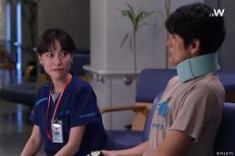 채널W, 일본 의학 드라마 '코드블루 시즌3' 국내 첫 방영