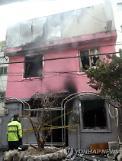 서울장여관 비상구, 자물쇠로 채워져있었다…소방당국 퇴로없는 지옥