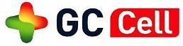 GC녹십자셀, 작년 영업익 31억…전년비 84.4%↑