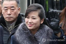 북한 뉴스는 오보가 없다..현송월 리영길 김일성으로 이어진 부활의 역사
