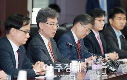 김현종 美 세이프가드 발동에 WTO에 제소…승소할 수 있다(종합)