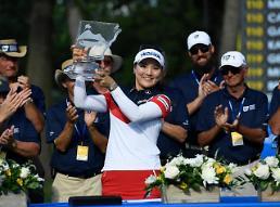 유소연·김인경부터 출발…'코리안 시스터즈' 올해도 LPGA 접수 티오프