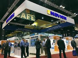 경동나비엔, 북미 최대 냉난방 설비 박람회 '2018 AHR EXPO' 참가