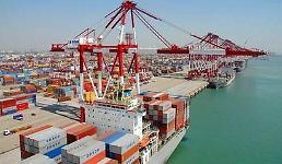 S&P, 올해 한국 경제성장률 2.8%로 상향