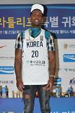 라틀리프·두경민, 농구월드컵 대표팀 첫 합류…12명 최종엔트리 확정