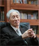 토익 국내 도입 YBM 창업자 민영빈 회장 별세,영어교육에 평생 바쳐