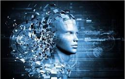 실리콘밸리 AI 구인난 심화...치열해지는 경쟁 시대