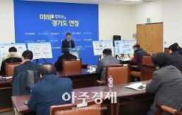경기도 기술혁신 창업지원 계획 발표