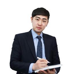 [김호이의 사람들- 작가시즌]구짱구 구본혁 대표전교 꼴찌에서 1등 반열에 오른 후 명문대 진학하니 행복할줄 알았던 생각은 허상