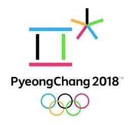 [평창동계올림픽] 12일 일정…오후 9시 30분 스피드스케이팅 여자 1500m 노선영, 오후 9시 10분 아이스하키 코리아 vs 스웨덴