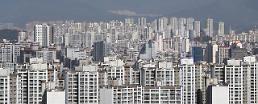 [新3高+1을 넘어라]한국 금리인상 불가피…내수 충격 가능성
