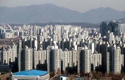 국토부 재건축 관리처분 인가 여부와 무관하게 서울시 행정감사 착수