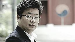 [김창익의 인더스토리] 5일새 날아간 대우건설 시총 3600억