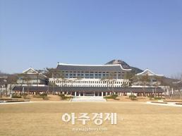 경북도, 원전해체기술연구센터·원자력안전위원회 유치 총력