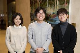 [AJU★종합] 행복한 판타지를 자극합니다…윤식당2 제작진이 밝힌 인기비결