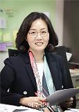 김현아 의원 기숙사 확충 통한 대학생 주거안정 절실…세미나 21일 개최