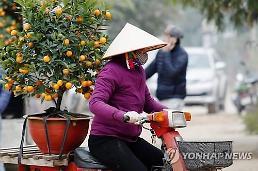 日 베트남에 스마트도시 건설...신도시 모델 제시·중국 견제 목적