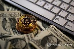 미국 이어 일본도 가상화폐 카드 결제 금지...투자 과열 우려
