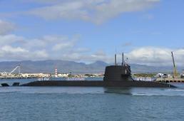 [알쓸군잡] 한국·일본·인도 합쳐도 중국 못 이긴다?..中 해군의 진실