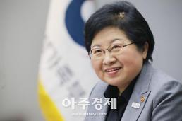 한국 남녀평등·모성보호 정책, UN평가 받는다
