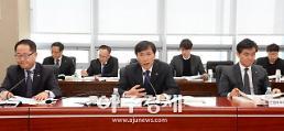 """안희정 충남지사 """"인사채용구조 정비, 정부혁신 마지막 과제"""""""