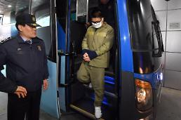 """담당형사,어금니 아빠 이영학 사형 선고에 """"집행 안 될 것""""..97년이후 집행'無'"""