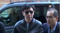 김정은 친형 김정철 결혼해 아들까지 있다