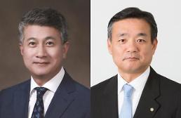 동국제강-도쿄제철 전략적 제휴, 양사 1% 주식 상호 보유