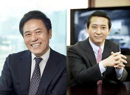 "[MWC 2018] 이통3사, 5G시대 '올인'…""미래는 5G로 연결된다"""