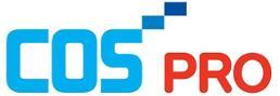 YBM, 전문 코딩능력 평가시험 COS PRO 출시…3월18일 첫 시행