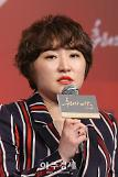 [AJU★현장] 김현숙 시즌제의 여왕…막영애는 B급 정서, 추리의 여왕은 굉장히 밝다