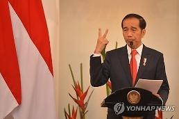 인도네시아, FDI 비율 전년비 8.5% 상승…경제 성장 청신호