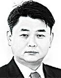 [김종수 산업부 부국장의 VIEW]정부·기업·국민이 일군 평창의 성과…올림픽정신으로 경제위기 극복