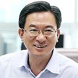 정성호, 더민주 중앙당 공천관리위원장임명