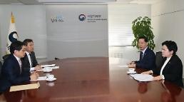 여가부, 미투 확산에 총력 대응…릴레이 간담회 개최
