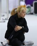김보름·박지우 국대 박탈 청원에 靑 진상조사 하겠다