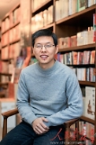 [인민화보] 중국, 경제 고품질 발전을 추진하다
