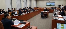 환노위, 오는 16일 소위 개최…최저임금 산입범위 논의