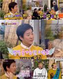 [간밤의 TV] 해피투게더3 최수종, 원조 사랑꾼의 따뜻함으로 채운 온기…동시간대 시청률 1위