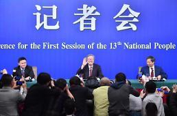퇴임 앞둔 중국 미스터 런민비, 중국 레버리지 축소, 금융개혁 계속