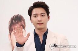 [AJU★현장] 같이 살래요 이상우 아내 김소연, 대본 잘 맞춰줘…연기하기에 수월하다