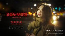 로엔, 크리스피 스튜디오서 오늘도 무사히 시즌2 방영